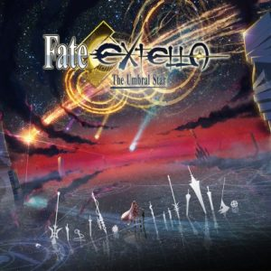Nintendo eShop Downloads Europe Fate Extella The Umbral Star