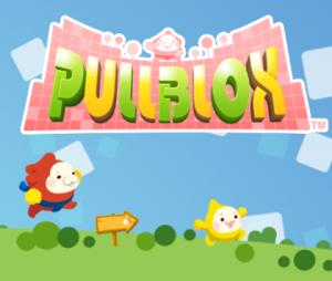 Nintendo eShop Sale Pullblox
