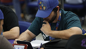 Pokémon North American International Championships