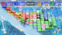 Nintendo eShop Downloads Europe Flip Wars