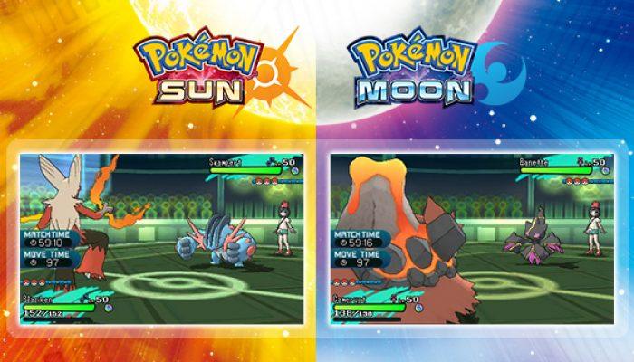 Pokémon: 'Elevate Heroic Hoenn Pokémon with Mega Evolution'