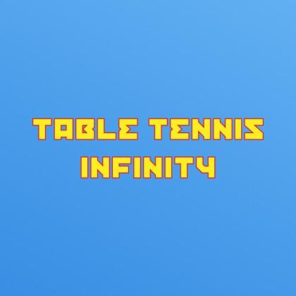 Nintendo eShop Downloads Europe Table Tennis Infinity