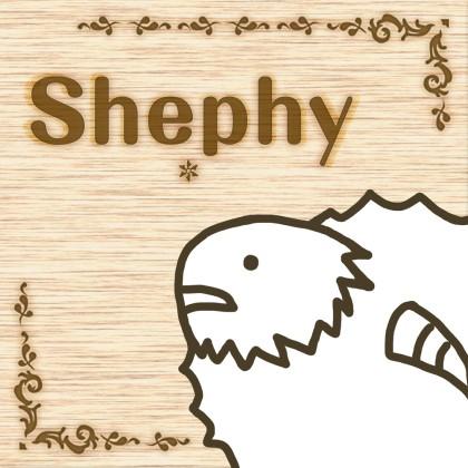 Nintendo eShop Downloads Europe Shephy