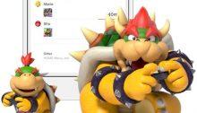 NintendoSwitch Parental Controls