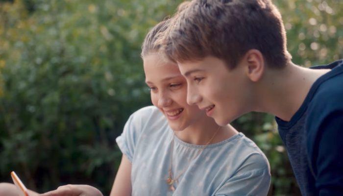 Nintendo France : 'Disponibles: New Nintendo 2DS XL, Miitopia, Hey ! Pikmin et L'Infernal Programme d'entraînement cérébral du DrKawashima: Pouvez-vous rester concentré ?'