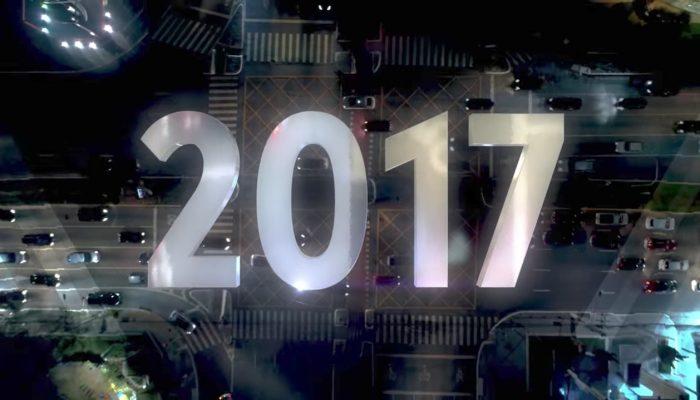 Nintendo World Championships 2017 – Reveal Trailer