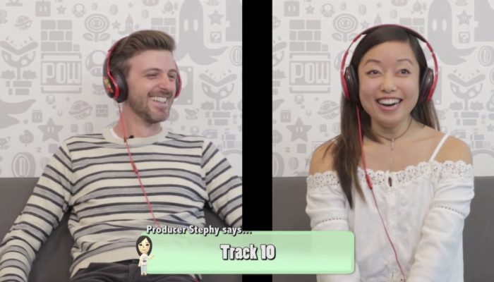 Nintendo Minute – Name That Song: Nintendo Edition Part 2!