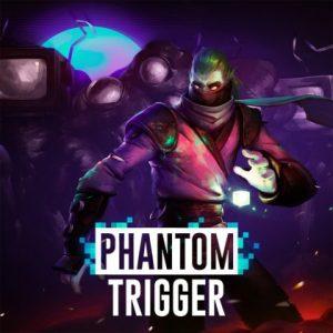 Nintendo eShop Sale Phantom Trigger