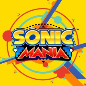 Nintendo eShop Downloads Europe Sonic Mania