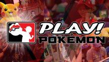 Pokémon Championships Series