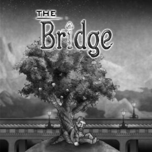 Nintendo eShop Downloads Europe The Bridge