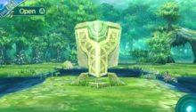 Nintendo eShop Downloads Europe Etrian Odyssey V Beyond the Myth