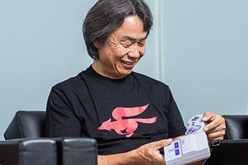 Nintendo Classic Mini Super Nintendo Entertainment System Star Fox Star Fox 2