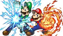 Media Create Top 20 Mario & Luigi Super Star Saga Bowser's Minions