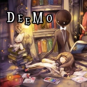 Nintendo eShop Downloads Europe Deemo