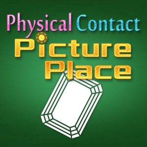 Nintendo eShop Downloads Europe Physical Contact Picture Place