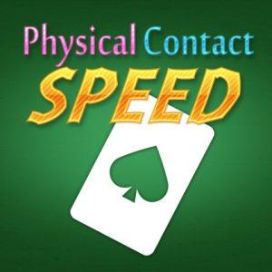 Nintendo eShop Downloads Europe Physical Contact Speed