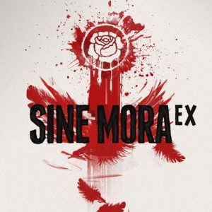 Nintendo eShop Downloads Europe Sine Mora EX