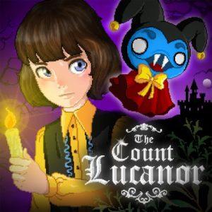 Nintendo eShop Downloads Europe The Count Lucanor