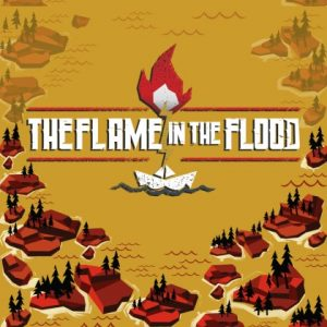Nintendo eShop Sale The Flame in the Flood Complete Edition