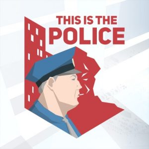 Nintendo eShop Downloads Europe This Is the Police
