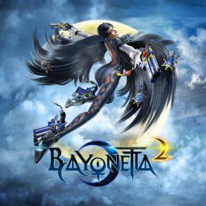 Nintendo eShop Sale Bayonetta 2