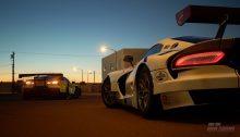Media Create Top 20 Gran Turismo Sport