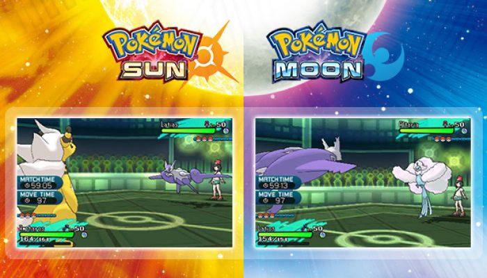 Pokémon: 'Training Tips for the Final Four Mega-Evolved Pokémon'