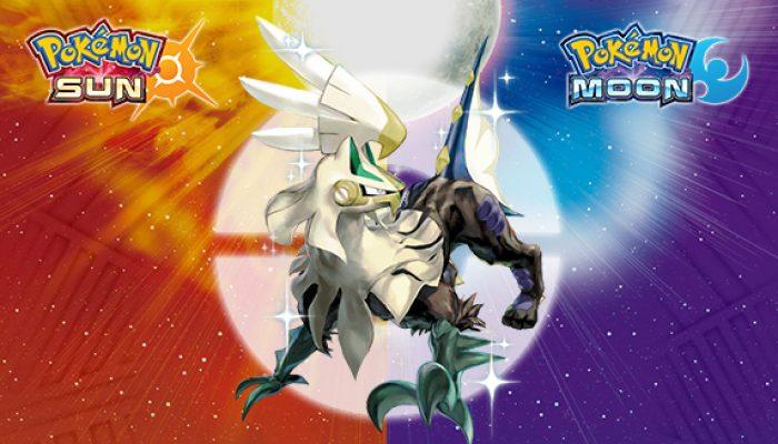 Pokémon: 'Add a Shiny Silvally to Your Ranks'