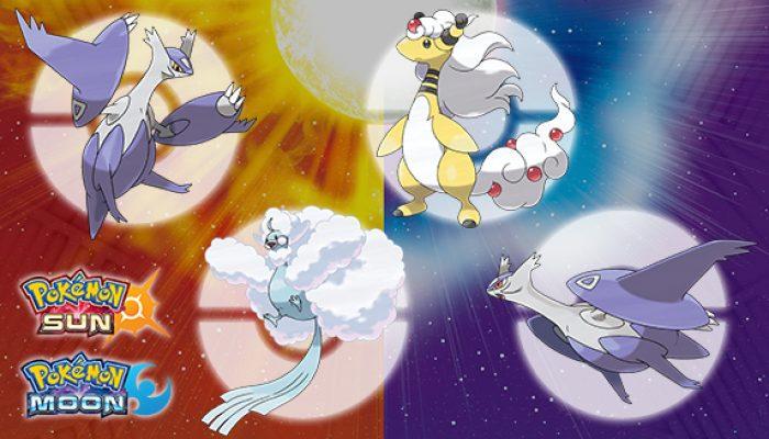 Pokémon: 'Get Mega Stones to Power Up Your Pokémon!'
