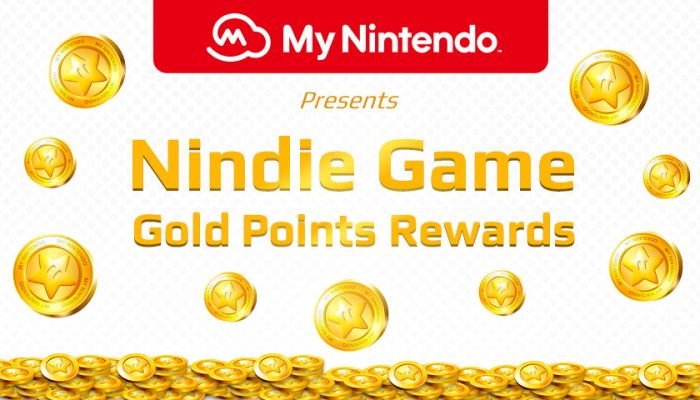 NoA: 'Got Gold Points? Get select games!'