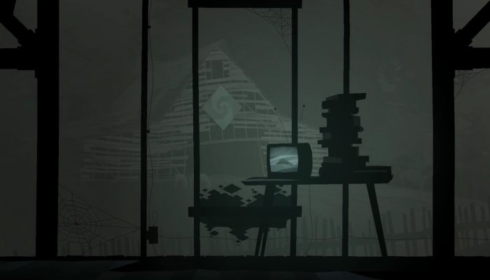 Kentucky Route Zero: TV Edition – PAX West 2017 Trailer