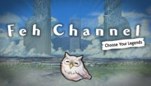 Feh Channel
