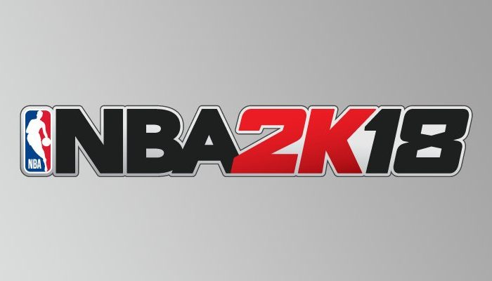 NBA 2K18 getting different release dates for digital and retail on Nintendo Switch
