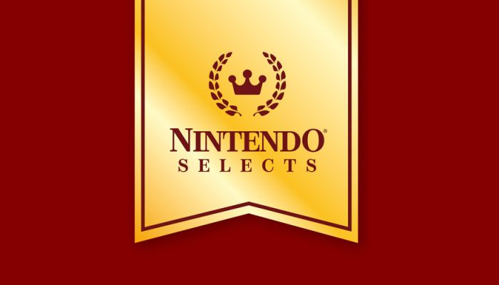 NoE: 'Three new Nintendo 3DS titles join the Nintendo Selects range!'