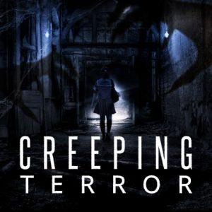 Nintendo eShop Downloads Europe Creeping Terror