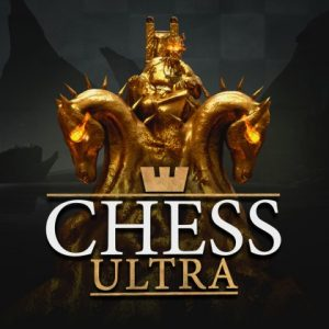 Nintendo eShop Sale Chess Ultra