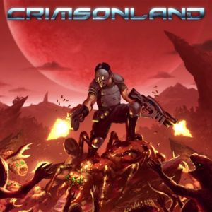 Nintendo eShop Downloads Europe Crimsonland