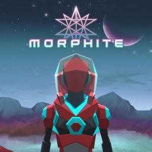 Nintendo eShop Downloads Europe Morphite