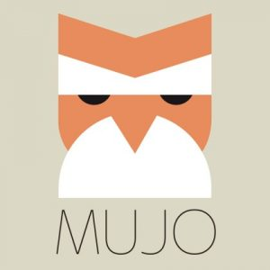 Nintendo eShop Downloads Europe MUJO