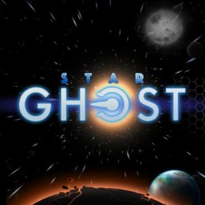 Nintendo eShop Downloads Europe Star Ghost