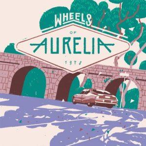 Nintendo eShop Downloads Europe Wheels of Aurelia