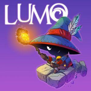 Nintendo eShop Downloads Europe Lumo