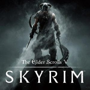 Nintendo eShop Sale The Elder Scrolls V Skyrim