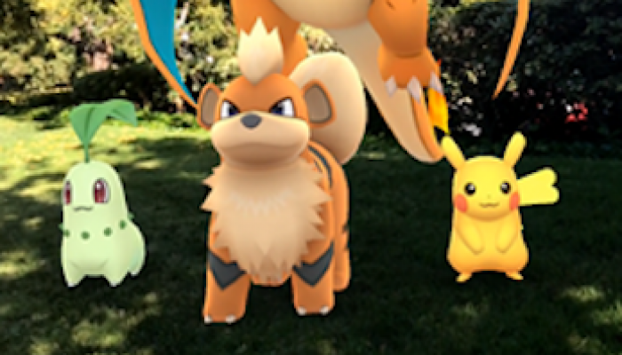 Niantic Labs: 'Did We Just Glimpse the Future of Augmented Reality?'