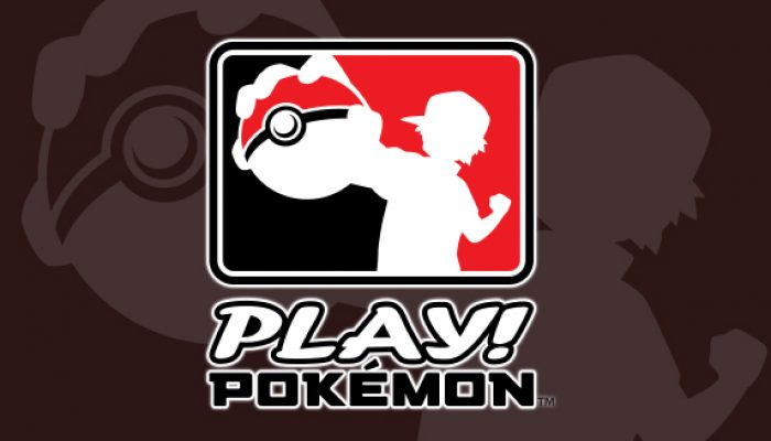 Pokémon: 'Play! Pokémon Rules Documents Updated'