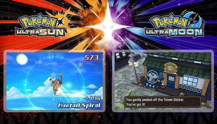 Pokémon: 'Alola Impresses with New Activities!'