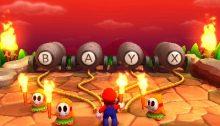 Nintendo eShop Downloads Europe Mario Party The Top 100