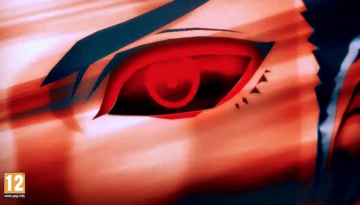 Fire Emblem Warriors – Bande-annonce de lancement