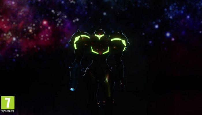 Metroid : Samus Returns – Bande-annonce Avis de la presse